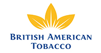 privati-british-american-tobacco