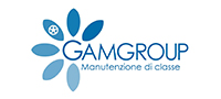 privati-gamgroup