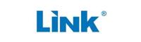 privati-link