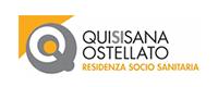 privati-quisisana