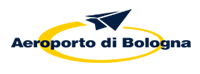 pubblici-aeroporto-bologna