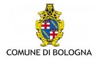 pubblici-comune-bologna