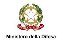 pubblici-ministero-difesa