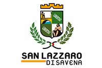 pubblici-san-lazzaro