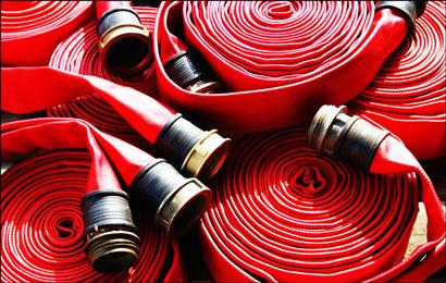 impianti rilevazioni incendi
