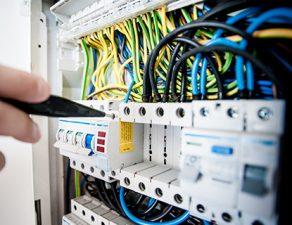 impianti trasmissioni dati