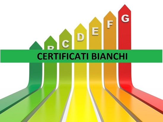 certificati bianchi-incentivi-ecobonus-65%-cogenerazione-risparmio energetico