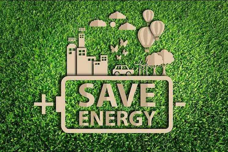 save energy-energia-vantaggi cogenerazione-acqua fredda-vapore