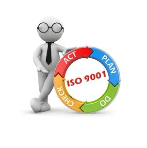 certificazione-azioni quotidiane-azienda certificata-ente certificata-qualità-efficienza