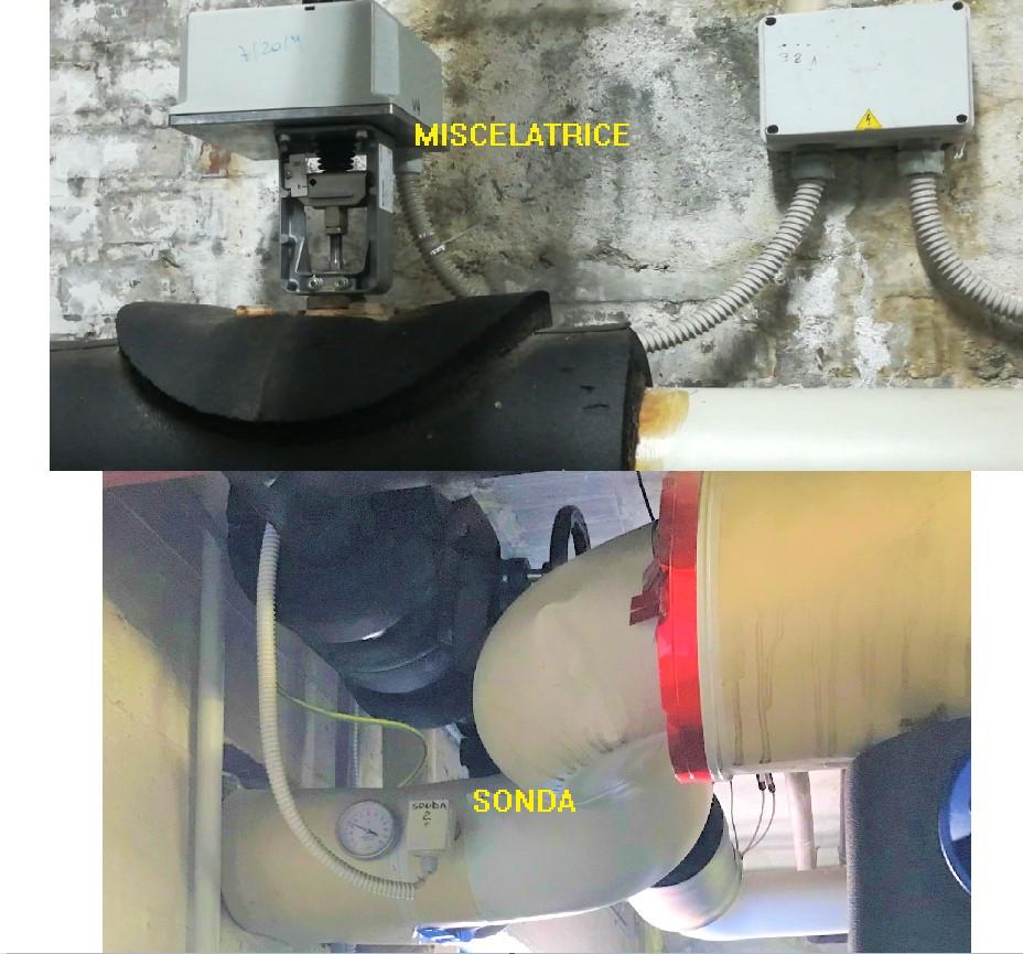 miscelatrice-sonda-telecontrollo-remotizzazione-valvole