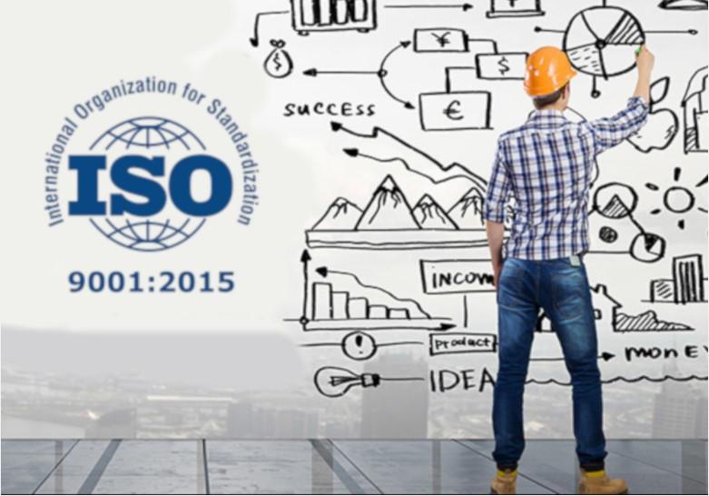 organizzazione-check-certificazione-iso 9001 2015