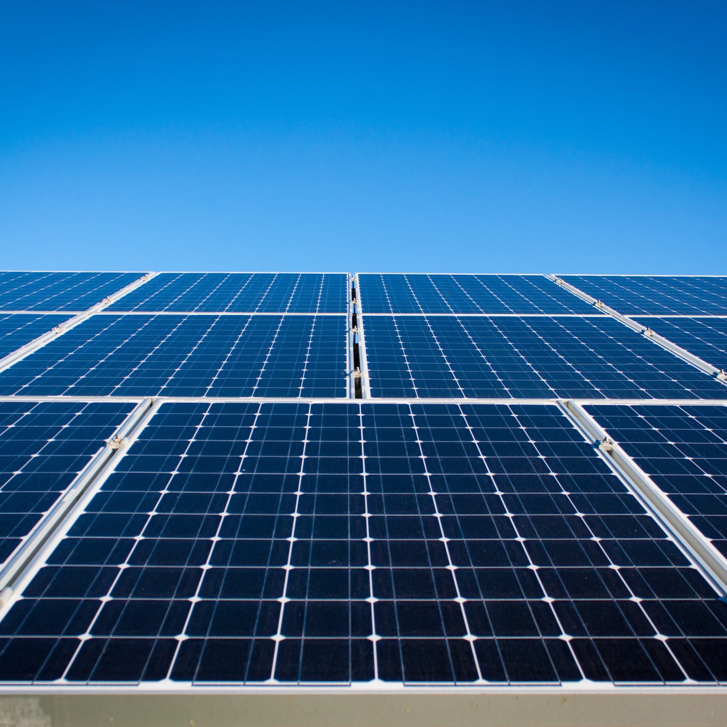 impianti fotovoltaici bologna