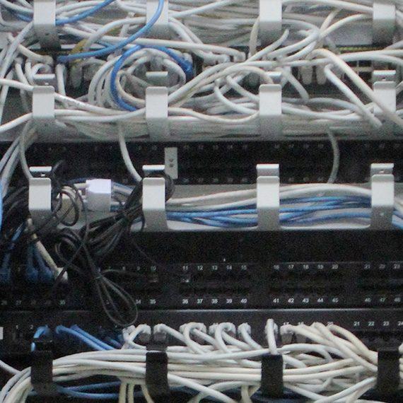 rifacimento impianto elettrico bologna